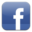 Face Book, Like Us